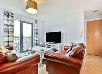 2 bed flat for sale in Quay 5, 232 Ordsall Lane, Salford M5