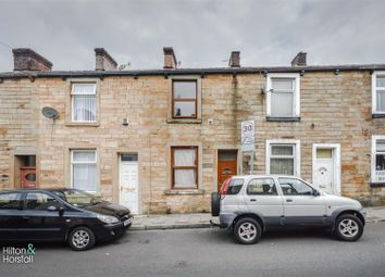 Thumbnail 2 bed terraced house to rent in Rylands Street, Burnley, Lancashire