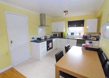 3 bed semi-detached house for sale in Rosewood Court, Heol Emrys, Penlan, Swansea SA5