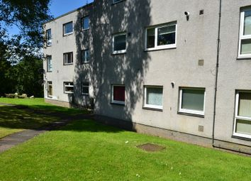Thumbnail 1 bed flat to rent in Easter Livilands, Braehead, Stirling