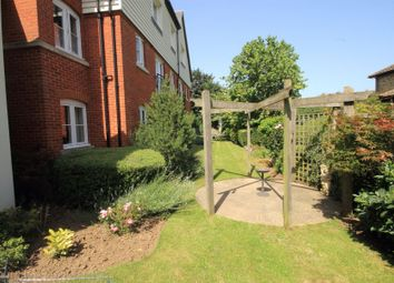 1 bed flat for sale in East Street, Faversham ME13