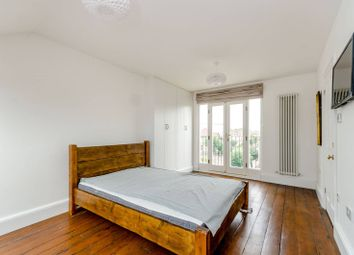 Thumbnail 4 bedroom property for sale in Boscombe Road, South Wimbledon