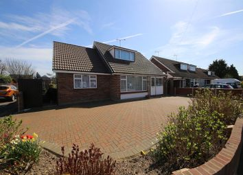 3 bed property for sale in Branksome Close, Stanford-Le-Hope SS17