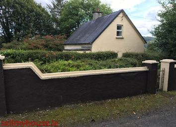 Thumbnail 2 bed cottage for sale in Mountain Road, Silvermines, Co. Tipperary