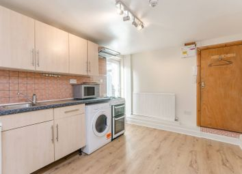 Thumbnail Studio for sale in Mill Lane, West Hampstead