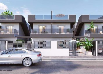 Thumbnail 3 bed semi-detached house for sale in Avenida De La Torre, 03190 Pilar De La Horadada, Alicante, Spain