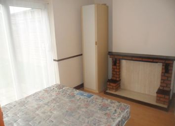 Thumbnail 3 bed semi-detached house to rent in Basingstoke Road, Reading