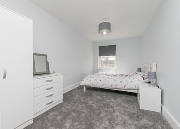 Thumbnail 2 bed flat for sale in Station Road, Sudbury