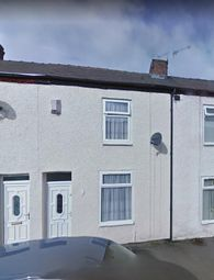Thumbnail 2 bed terraced house for sale in Salisbury Street, Prescot