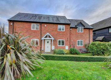 Thumbnail 2 bed terraced house for sale in Grange View, Askett, Princes Risborough