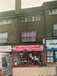 Thumbnail 1 bed duplex to rent in The Broadway, Hornchurch