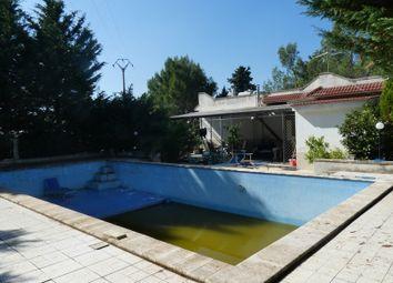 Thumbnail 3 bed villa for sale in Contrada Ulmo, Ceglie Messapica, Brindisi, Puglia, Italy