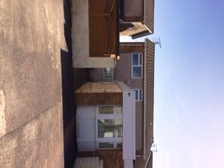 Thumbnail 2 bed flat for sale in Rest Bay Close, Porthcawl