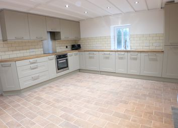 Thumbnail 3 bed cottage to rent in Manselfield Rd, Murton, Swansea