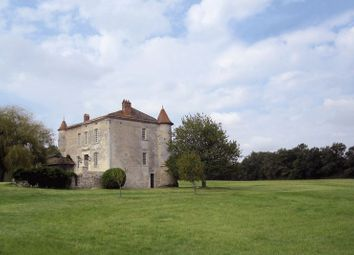 Thumbnail 4 bed property for sale in Angoulême, Charente (Cognac/Angouleme), France