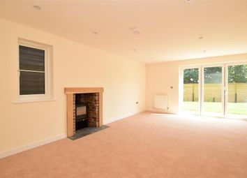 Thumbnail 5 bed detached house for sale in Forge Close, Pyecombe, East Sussex