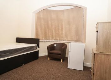 Thumbnail Room to rent in Springfield Road, Moseley, Birmingham