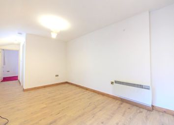 1 bed flat for sale in Guildford Street, Chertsey KT16
