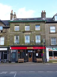 Thumbnail Retail premises for sale in High Street, Buxton