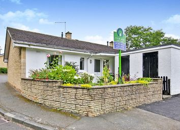 Thumbnail 2 bed bungalow to rent in School Lane, High Spen, Rowlands Gill