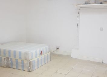 Thumbnail 1 bedroom flat to rent in 27 Featherstone Road, Southall
