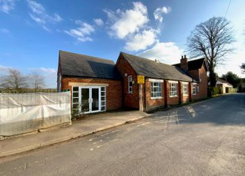 Thumbnail Land for sale in Church Lane, Riseley, Bedford