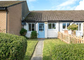 Thumbnail 1 bed bungalow for sale in Tremaine Close, Heamoor