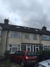 Thumbnail Room to rent in Long Drive, Greenford