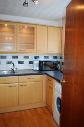 2 bed flat to rent in Ryder Close, Hertford SG13
