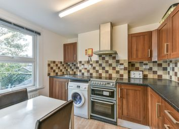 Thumbnail Room to rent in Trinity Road, London