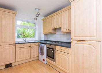 Thumbnail 2 bed flat for sale in Mount Avenue W5, Ealing, London,