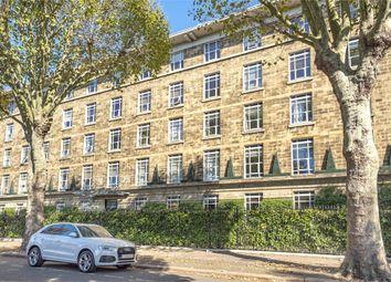 Bromyard House, Bromyard Avenue, London W3. 2 bed flat