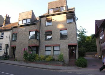 2 bed flat to rent in The Terrace, St. Peters Street, Cambridge CB3