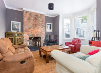 Thumbnail 1 bed flat for sale in Kings Parade, Ditchling Road, Brighton