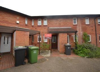 Thumbnail 1 bed maisonette for sale in Gatenby, Werrington, Peterborough