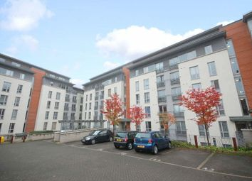 Thumbnail 2 bed shared accommodation to rent in Ropewalk Court, Derby Road, Nottingham