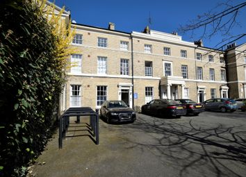 Thumbnail 2 bed flat for sale in St Marys Terrace, Lexden Road, Colchester