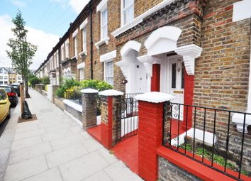 Thumbnail 3 bed cottage for sale in Kilburn Lane, London