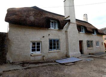 Thumbnail 17 bedroom farmhouse for sale in Sampsons Community Farm, Preston, Newton Abbot
