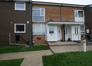 Thumbnail 2 bed maisonette to rent in Forest Way, Winford