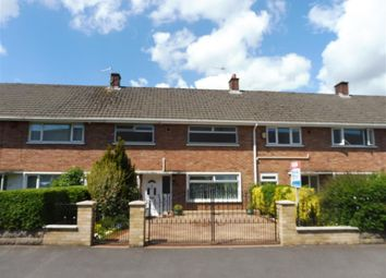 Thumbnail 3 bedroom property to rent in Washford Avenue, Llanrumney, Cardiff