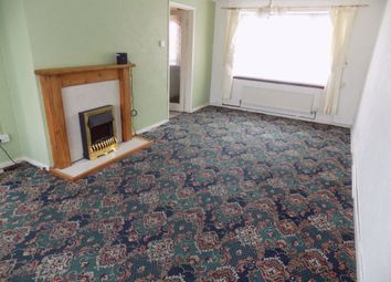 3 bed property to rent in Knelston Place, Blaenymaes, Swansea SA5