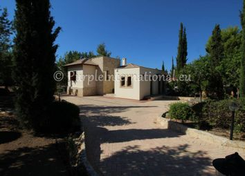 Thumbnail 3 bed villa for sale in 2 Aphrodite Avenue, Kouklia 8509, Cyprus
