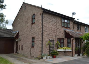 Thumbnail 1 bed property for sale in Axbridge, Bracknell