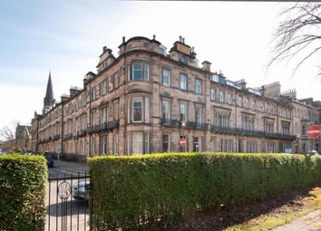 Thumbnail 2 bed flat to rent in Rothesay Place, Edinburgh