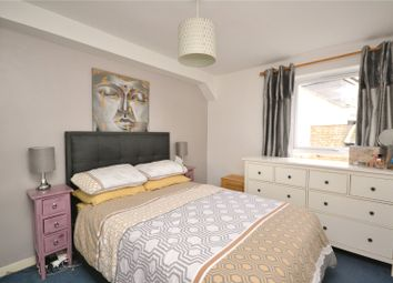 Thumbnail 1 bed flat for sale in Nether Street, London