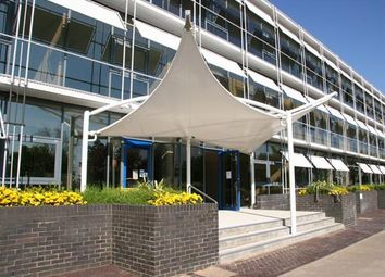 Thumbnail Office to let in Challenge House, Sherwood Drive, Bletchley, Milton Keynes
