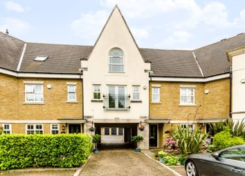 Thumbnail 2 bed flat for sale in Whitstone Lane, Park Langley