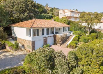 Thumbnail 3 bed property for sale in Sainte-Maxime, 83120, France
