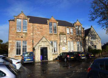 Thumbnail Office to let in Edinburgh Road, Cockenzie